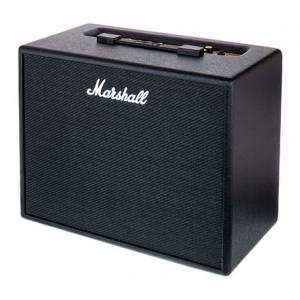 Is Marshall Code 50 B-Stock a good match for you?