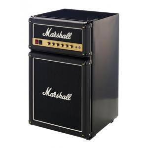 Is Marshall Fridge 32 a good match for you?