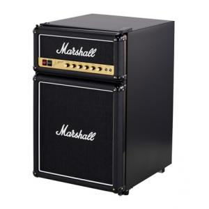 Is Marshall Fridge 4.4 Black a good match for you?