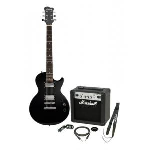 Is Marshall GAP Guitar Kit a good match for you?
