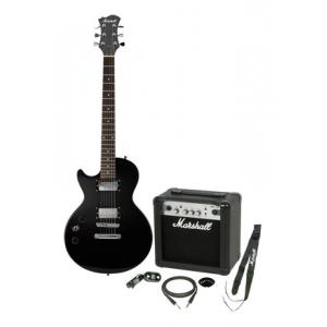 Is Marshall GAP Guitar Kit LH a good match for you?