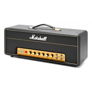 Is Marshall JTM45/2245 B-Stock a good match for you?