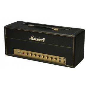 Is Marshall JTM45/2245 THW a good match for you?