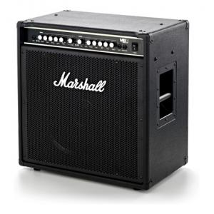 """Take the """"IS IT GOOD FOR ME"""" test for """"Marshall MB150"""", read the reviews and join the community!"""