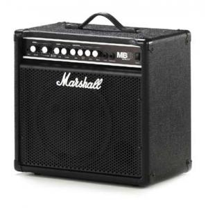 Is Marshall MB30 a good match for you?