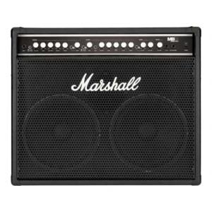 """Take the """"IS IT GOOD FOR ME"""" test for """"Marshall MB4210"""", read the reviews and join the community!"""