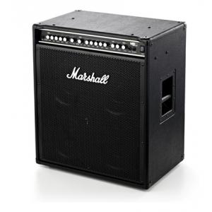 """Take the """"IS IT GOOD FOR ME"""" test for """"Marshall MB4410"""", read the reviews and join the community!"""