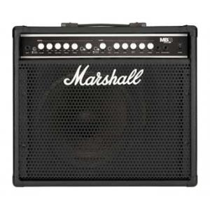 """Take the """"IS IT GOOD FOR ME"""" test for """"Marshall MB60"""", read the reviews and join the community!"""