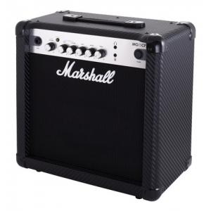 Is Marshall MG15CF B-Stock a good match for you?