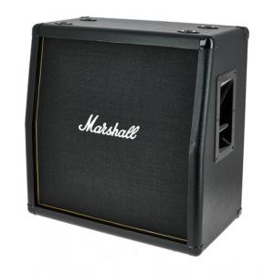 Is Marshall MG412AG a good match for you?