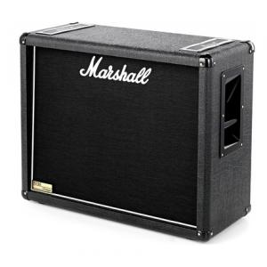 Is Marshall MR1936V B-Stock a good match for you?