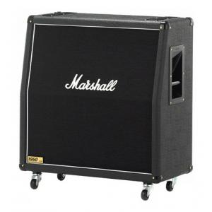 """Take the """"IS IT GOOD FOR ME"""" test for """"Marshall MR1960 A"""", read the reviews and join the community!"""
