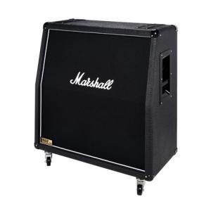 Is Marshall MR1960 A a good match for you?