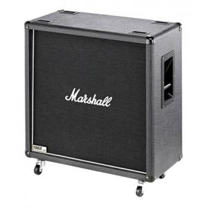 Is Marshall MR1960 B a good match for you?