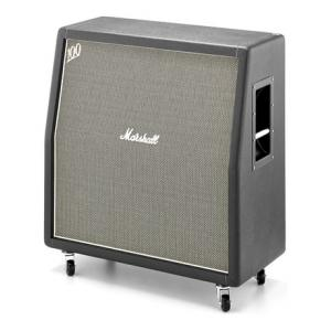 Is Marshall MR1960AHW a good match for you?