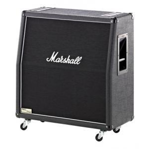 Is Marshall MR1960AV a good match for you?
