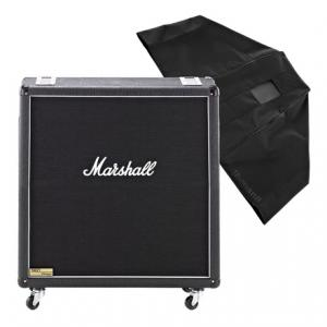 Is Marshall MR1960AV Bundle a good match for you?