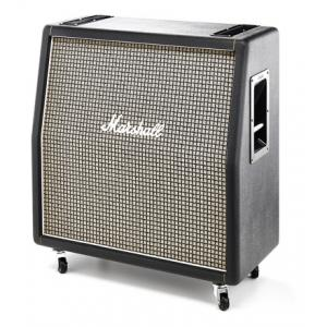 Is Marshall MR1960AX a good match for you?