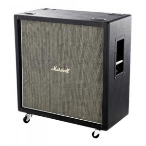 Is Marshall MR1960BHW a good match for you?
