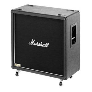 Is Marshall MR1960BV a good match for you?
