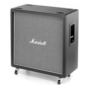 Is Marshall MR1960BX a good match for you?