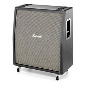 Is Marshall MR1960TV a good match for you?