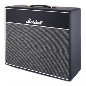 Is Marshall MR1974CX a good match for you?