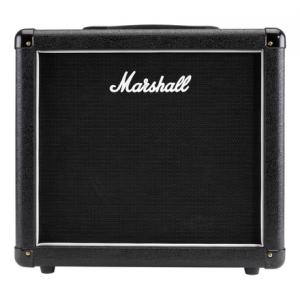 Is Marshall MX112 a good match for you?