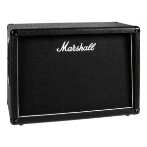 Is Marshall MX212 a good match for you?