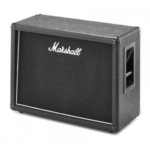 Is Marshall MX212 B-Stock a good match for you?