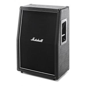 Is Marshall MX212A a good match for you?