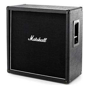 Is Marshall MX412B a good match for you?