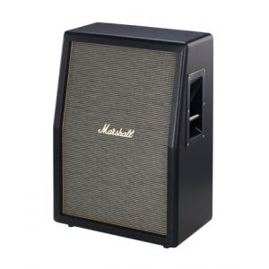 """Take the """"IS IT GOOD FOR ME"""" test for """"Marshall Origin 212 Cabinet"""", read the reviews and join the community!"""