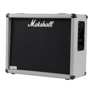 Is Marshall Silver Jubilee 2536 212 a good match for you?