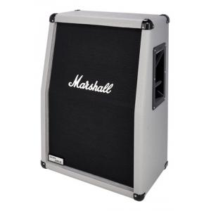 Is Marshall Silver Jubilee 2536A 212 a good match for you?