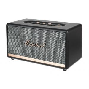 "Take the ""IS IT GOOD FOR ME"" test for ""Marshall Stanmore BT II Black B-Stock"", read the reviews and join the community!"