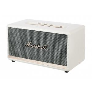 Is Marshall Stanmore BT II White a good match for you?