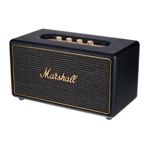 "Take the ""IS IT GOOD FOR ME"" test for ""Marshall Stanmore Multi Room Bl B-Stock"", read the reviews and join the community!"