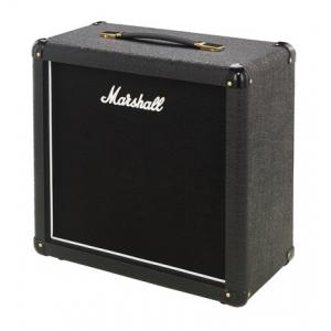 "Take the ""IS IT GOOD FOR ME"" test for ""Marshall Studio Classic SC112 C B-Stock"", read the reviews and join the community!"