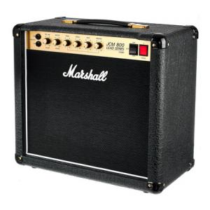 Is Marshall Studio Classic SC20C B-Stock a good match for you?