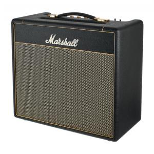 Is Marshall Studio Vintage SV20C C B-Stock a good match for you?