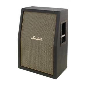 """Take the """"IS IT GOOD FOR ME"""" test for """"Marshall Studio Vintage SV212 Cabinet"""", read the reviews and join the community!"""
