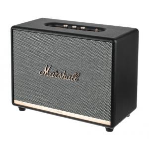 Is Marshall Woburn BT II Black a good match for you?