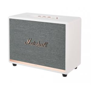 "Take the ""IS IT GOOD FOR ME"" test for ""Marshall Woburn BT II White"", read the reviews and join the community!"