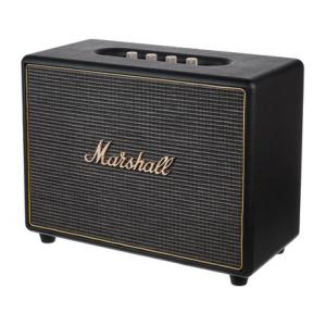 Is Marshall Woburn Multi Room Black a good match for you?