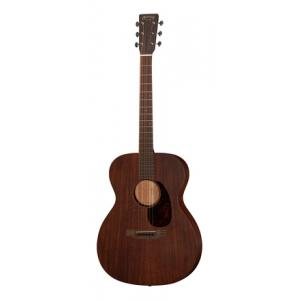 """Take the """"IS IT GOOD FOR ME"""" test for """"Martin Guitars 000-15M"""", read the reviews and join the community!"""