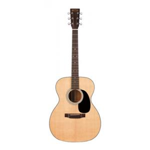 """Take the """"IS IT GOOD FOR ME"""" test for """"Martin Guitars 000-18"""", read the reviews and join the community!"""