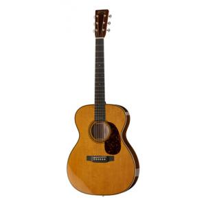 "Take the ""IS IT GOOD FOR ME"" test for ""Martin Guitars 000-28EC"", read the reviews and join the community!"