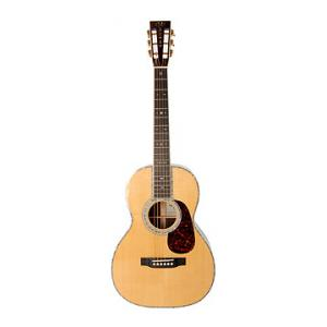 """Take the """"IS IT GOOD FOR ME"""" test for """"Martin Guitars 000-42S"""", read the reviews and join the community!"""
