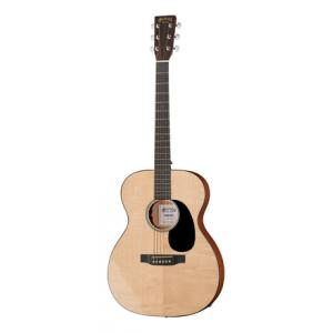 """Take the """"IS IT GOOD FOR ME"""" test for """"Martin Guitars 000RSGT"""", read the reviews and join the community!"""